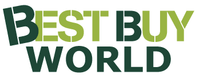 Best Buy World Singapore coupons