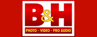 BHPhotoVideo Promotional Codes