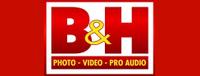 BHPhotoVideo Promotional Codes