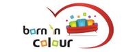 Born In Colour promo codes