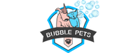 Bubble Pets