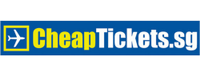 CheapTickets Promo Codes