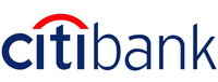 Citibank Singapore Discount Codes