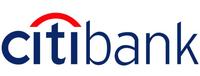Citibank discount codes