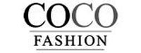 Coco Fashion Discount Codes