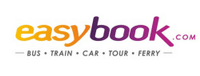 Easybook Discount Codes