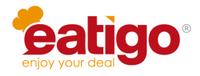 Eatigo Singapore discount codes