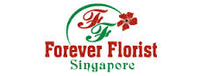 Forever Florist Discount Codes