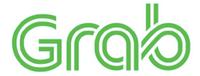 GrabTaxi Promo Codes