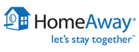 HomeAway Asia Discount code