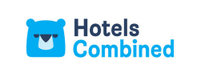 HotelsCombined Discount Codes