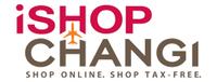 iShopChangi discount codes