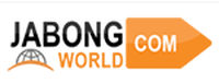 Jabong World Coupon Codes