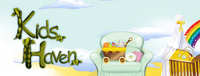 Kids Haven Promo Codes