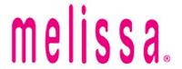 Melissa Discount Codes