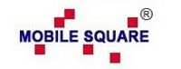 Mobilesquare Coupon Codes