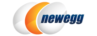 Newegg Promotion codes