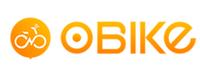 oBike promo codes