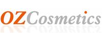 OZ Cosmetics promo codes
