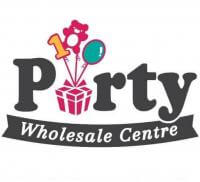 Party Wholesale Centre Promo Codes