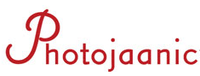 Photojaanic Discount Codes