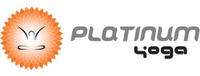 Platinum Yoga discount codes