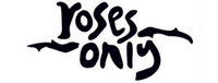 Roses Only Discount Codes