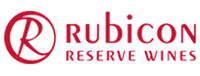 Rubicon Reserve Wines Discount Codes