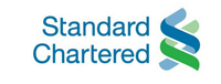 Standard Chartered promo codes