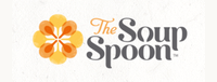 The Soup Spoon Promo Codes