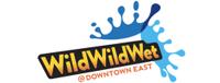 Wild Wild Wet discount codes