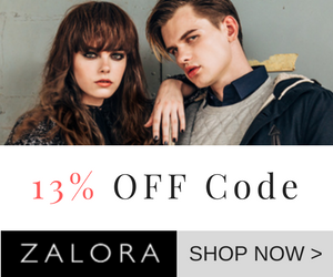 February Promo Code: 13% OFF