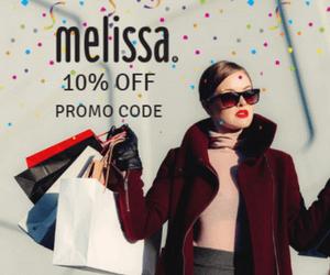 10% Off Birthday Promo Code!