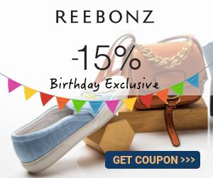 Birthday Promo Code