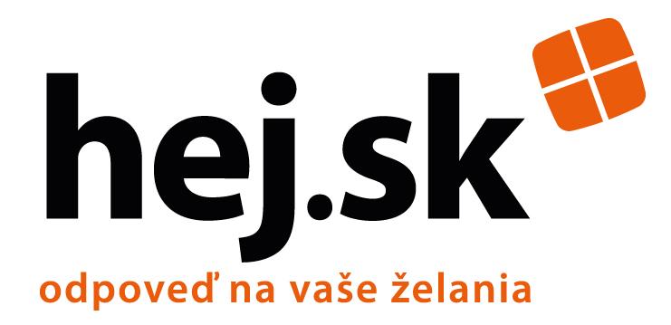 Zľavové kódy hej.sk
