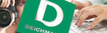 V pripade akychkolvek problemov alebo otazok kontaktujte infolinku Deichmann
