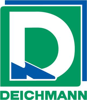 Logo, ktore je spojene s viac ako 100 rocnou tradiciou predaja modnej obuvi