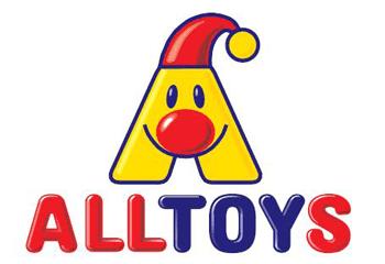 Všetko pre deti