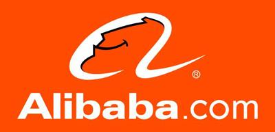Globálny obchod začína na adrese alibaba.com
