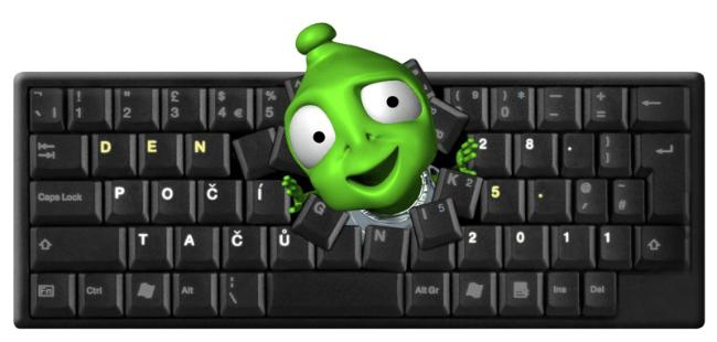 počítače alza