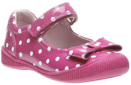 Detská obuv Baťa
