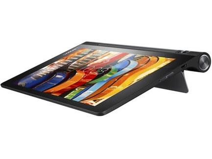 tablet so zľavou na BigON.sk