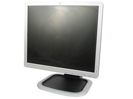 monitor so zľavou na BigON.sk