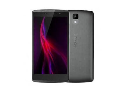 smartphone so zľavou na BigON.sk