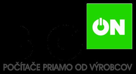 logo BigON.sk