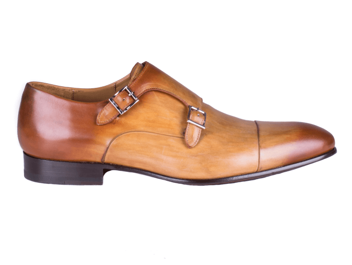 Elegantne a komfortne topanky najdete taktiez na webovej adrese www.blazek.sk
