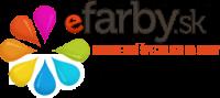 logo_efarby