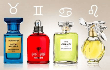 Elnino ponuka to najlepsie zo sveta voni a parfumov