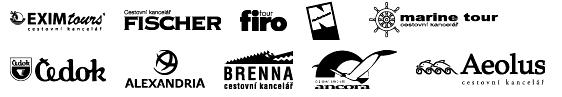 Cestovné kancelárie na invia.cz