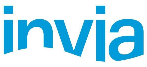 Zľavové kódy invia.sk
